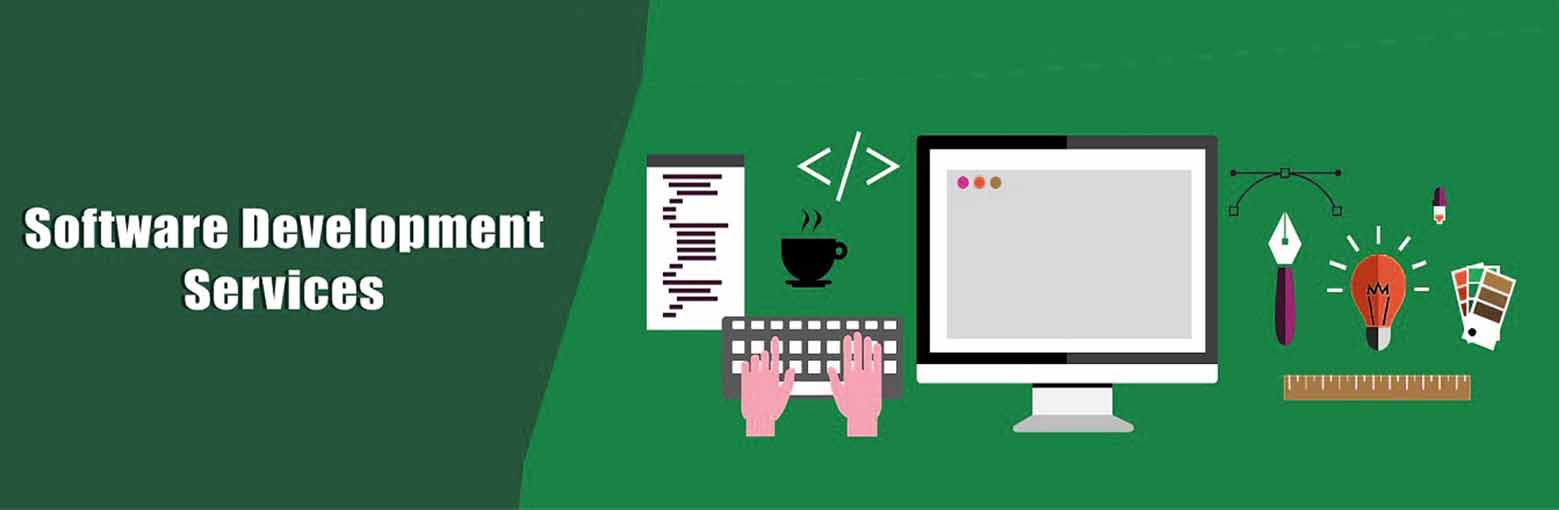 software development gurgaon delhi ncr