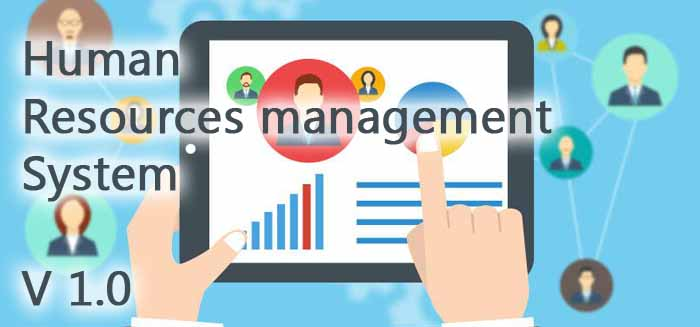 human resources management system software gurgaon delhi ncr