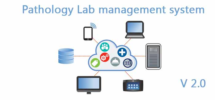 Pathology Lab Software in delhi guraon ncr