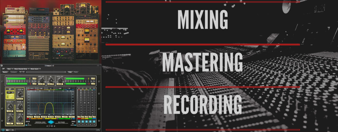 media for art Recording studio in gurgaon, audio mixing editing in gurgaon