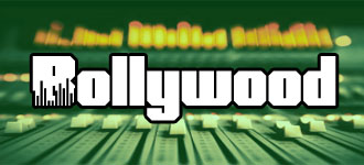bollywood music production in Gurgaon Delhi - Ncr