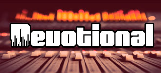 devotional songs recording in Gurgaon Delhi - Ncr