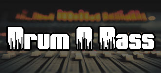 Drum n bass music production in gurgaon delhi ncr