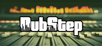 dubstep music production in gurgaon delhi ncr