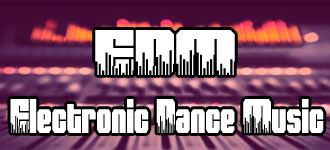 EDM electronic dance music production in Gurgaon Delhi - Ncr