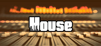 House music production in gurgaon delhi ncr