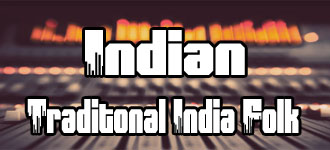 India Folk tradional song recording in gurgaon delhi ncr