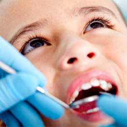 kids dentistry in dlf south city gurgaon