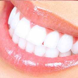Smile Designing in dlf south city gurgaon